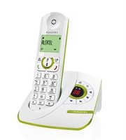 Alcatel F370 Voice
